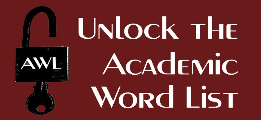 Unlock the AWL